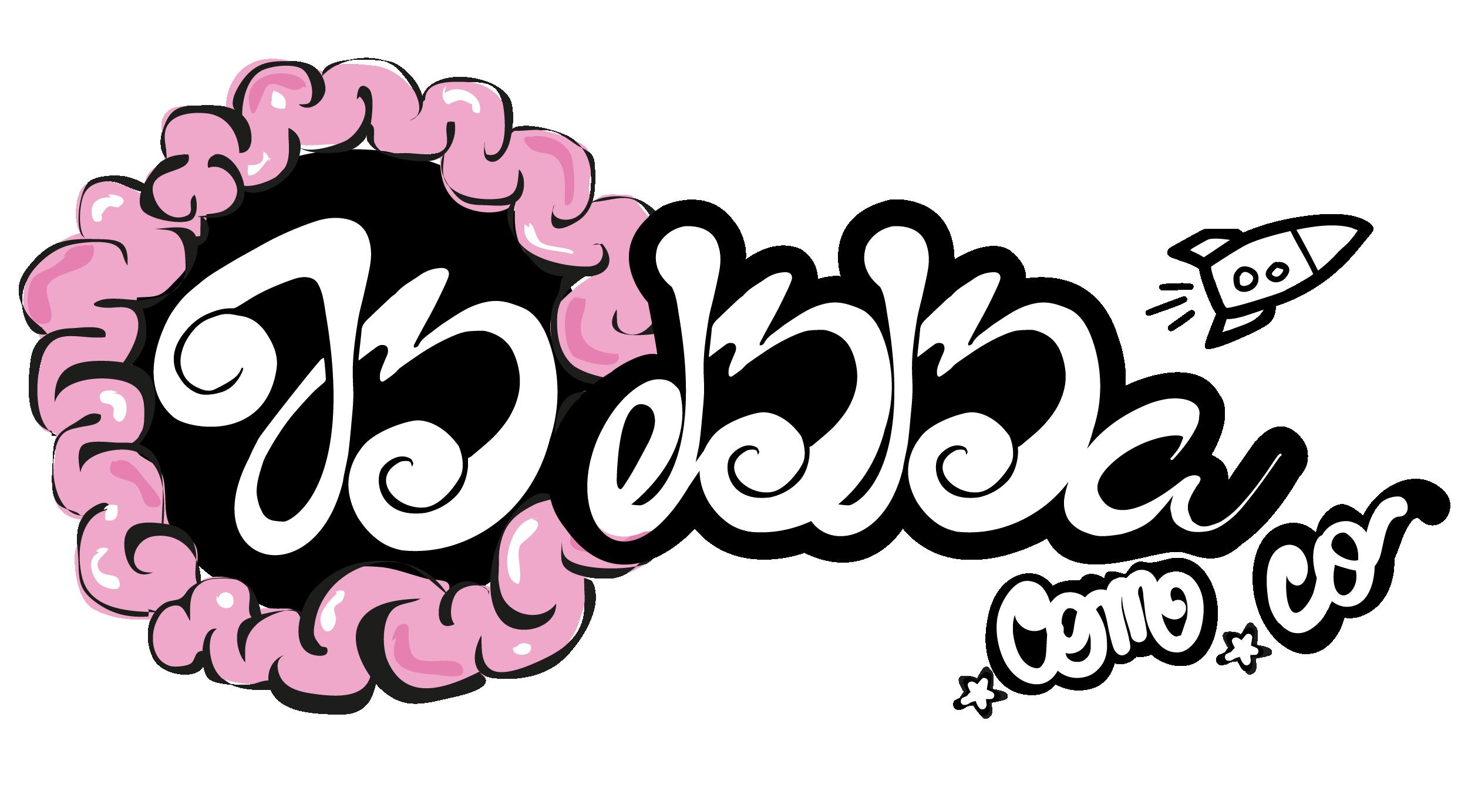 bebba.com.co